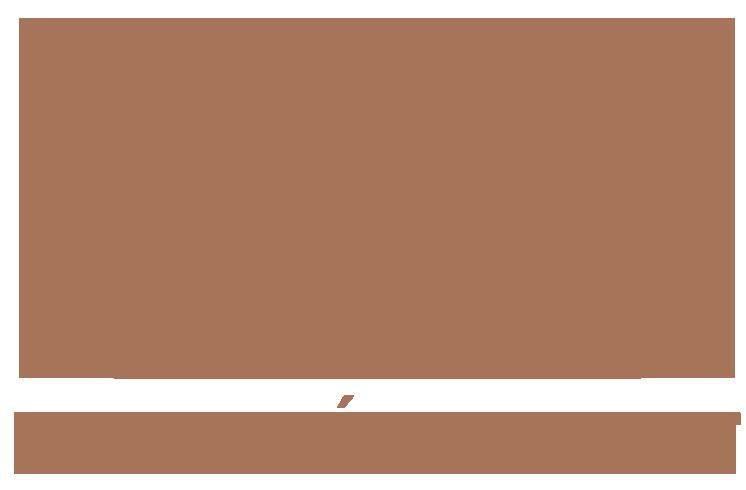 Rene List Zimmerei-Dachbau